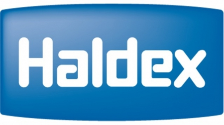 HALDEX BRAKE PRODUCTS CORP
