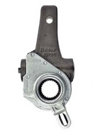 SLACK ADJUSTERS & ACCESSORIES