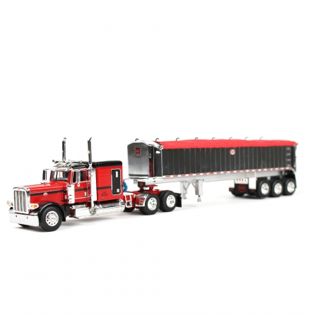 MAC TRAILER DIECAST MODELS