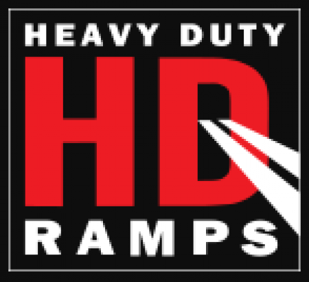 HEAVY DUTY RAMPS, LLC