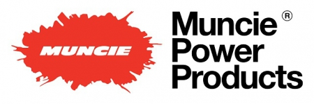 MUNCIE POWER PRODUCTS, INC