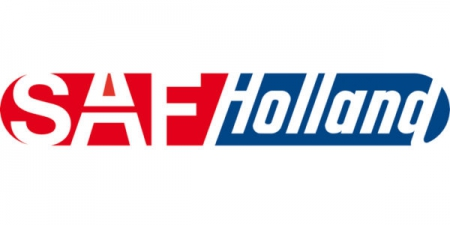 SAF-HOLLAND, INC.