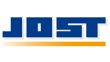 JOST INTERNATIONAL CORP.