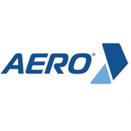 AERO INDUSTRIES INC
