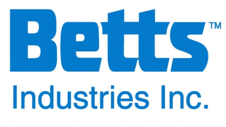 BETTS INDUSTRIES INC.