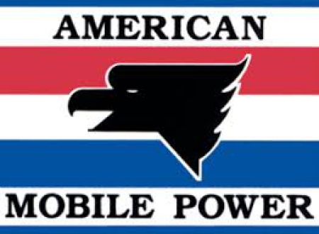 AMERICAN MOBILE POWER, INC.
