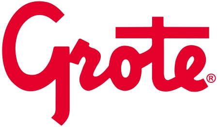 GROTE INDUSTRIES, LLC