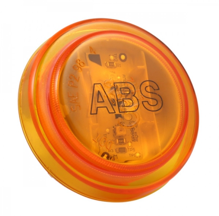 ABS LAMPS
