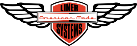 AMERICAN MADE SYSTEMS, INC.