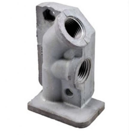 10362 SIDE BLOCK (LEFT) NOSEBOX BLOCK