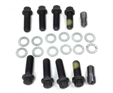 STUD KIT FOR CS20 PTO