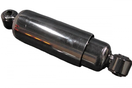 SHOCK, INTRAAX 250/300 T HD